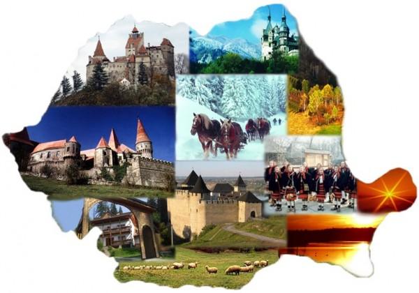 Turismul Romanesc lasa de dorit ….