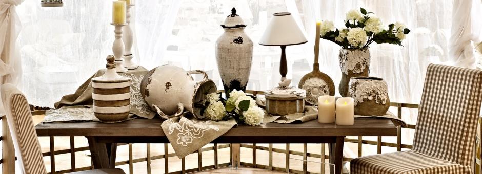 Mituri prabusite in domeniul decoratiunilor