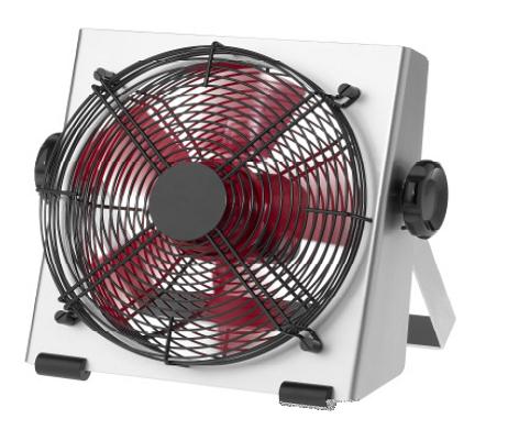 Aparatele de ventilat combinate, solutia ideala pentru spatii mici