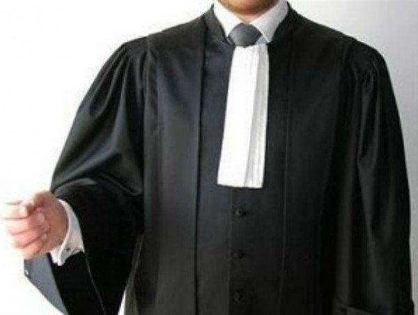 Calitatile unui avocat de succes in capitala