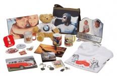 Fa-ti iubita fericita cu un cadou personalizat de cate ori ai ocazia!