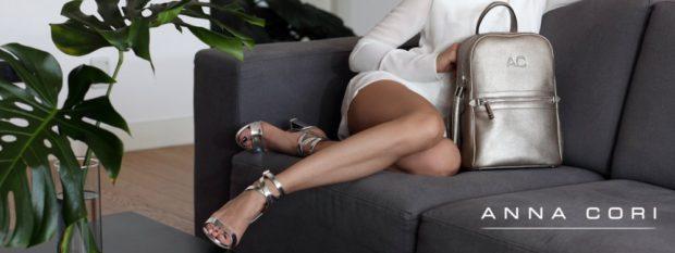 Cum intretinem pantofii din piele lacuita? – iata ce ne invata expertii ANNA CORI