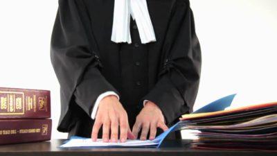 Situatii in care aveti nevoie de un avocat