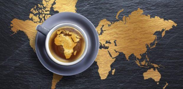Cum prepari un espresso absolut delicios?