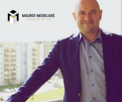 Alegerea unui dezvoltator imobiliar: principalii pași de urmat
