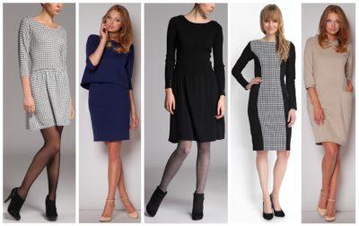 Pregătiri pentru cununia civilă: 3 stiluri diferite de rochii gravide