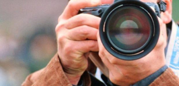 In ce se traduce profesionalismul unui fotograf nunta Timisoara