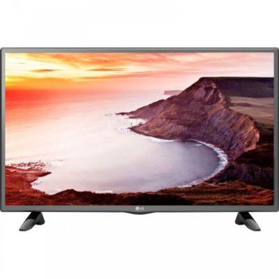 Afla avantajele unui televizor de calitate. Cum si de ce sa faci o astfel de alegere?