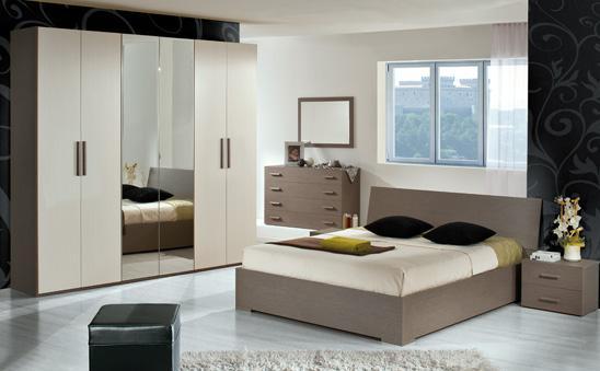 Repere in alegerea mobilei de dormitor