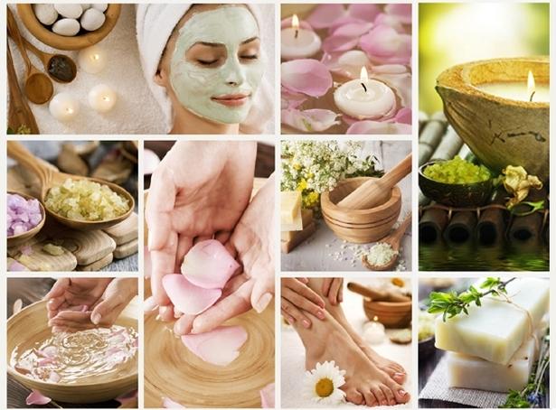 De ce prefera femeile cosmetice naturale pentru piele?