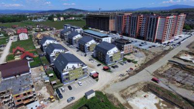 Cum stii ca ai ales cel mai bun dezvoltator imobiliar?