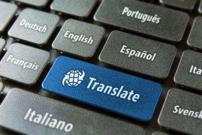 De ce ai nevoie de traduceri autorizate?