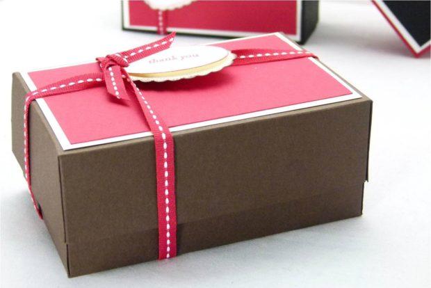 Cadouri inspirate pentru barbati, de ziua indragostitilor