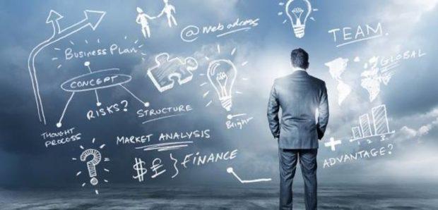 Invata sa dezvolti o afacere cu ajutorul lui Andrei Ursachi