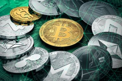 Cum sa gestionezi ca la carte o operatiune exchange de crypto