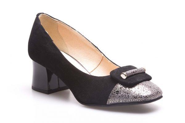 Unde gasesc cei mai comozi pantofi de dama
