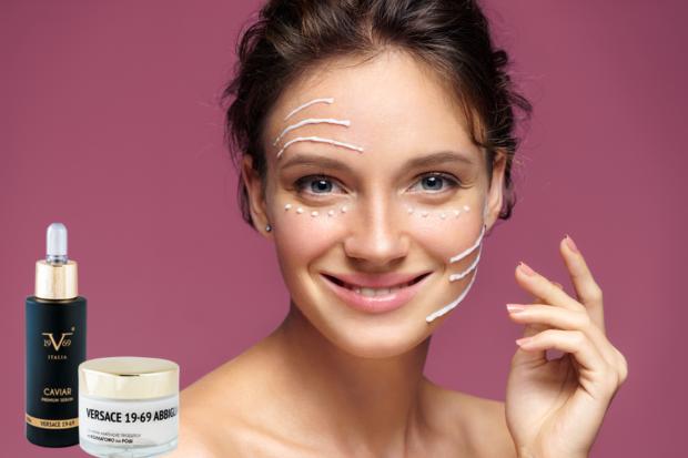 Cum sa folosesc corect produse ingrijirea pielii