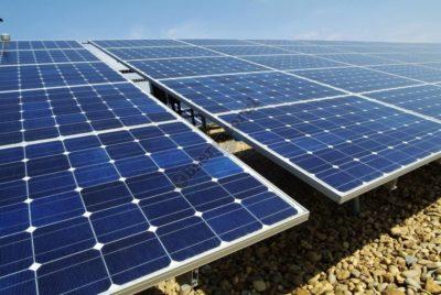 De ce sa optezi pentru panouri solare?