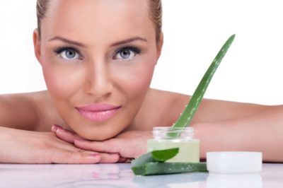 La ce sa fii atent cand achizitionezi produse cosmetice bio