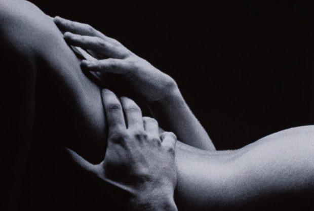 Secretele unui masaj savurat ca atare
