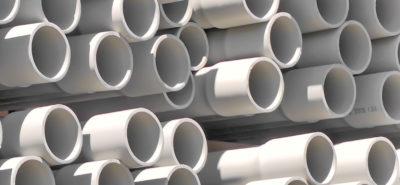 Cum se obtine PVC-ul si ce avantaje iti aduce acesta pentru locuinta ta?