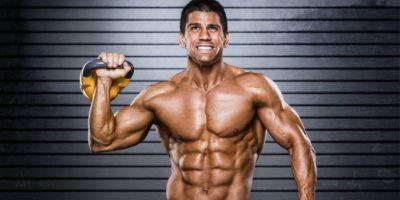 Steroizi injectabili – Primobolan