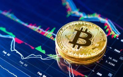 Fii la curent cu ultimele stiri Bitcoin, pentru tranzactii reusite
