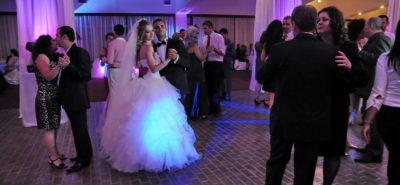 Cum alegi cel mai bun DJ nunta Bucuresti