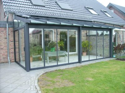 Inchideri terase –unde gasesti cele mai bune solutii estetice si durabile?