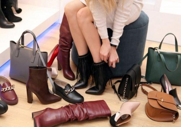 Prin ce se deosebesc cizmele din piele intoarsa de cele obisnuite in anumite contexte?
