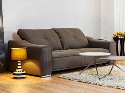 Cele mai noi tendinte despre mobila de living