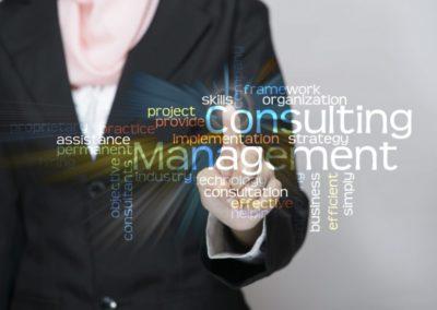 Consultanta in management si cum te poate ajuta o astfel de colaborare