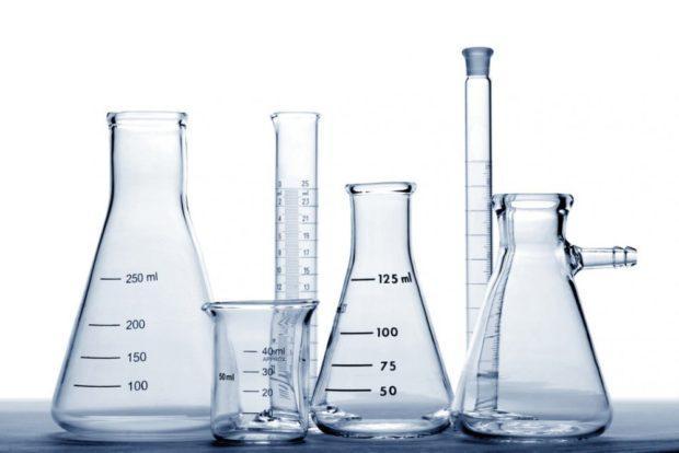 Ustensile din sticla indispensabile in laboratoare
