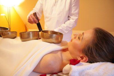 Tipuri de masaje care te vor surprinde