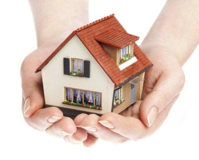 Cum ne protejam locuintele, cat mai eficient?