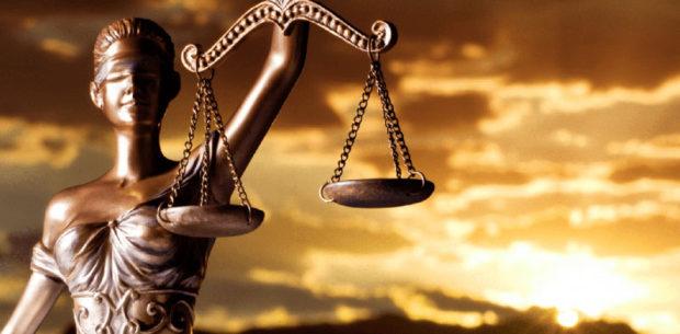 Casa de avocatura sau drumul spre succes