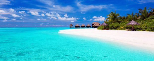 Cu ce te delectezi in Maldive?