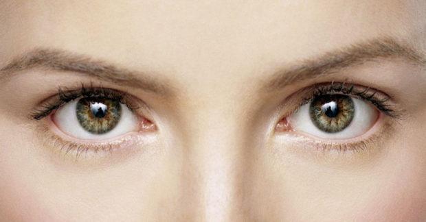 Ce este astigmatismul?