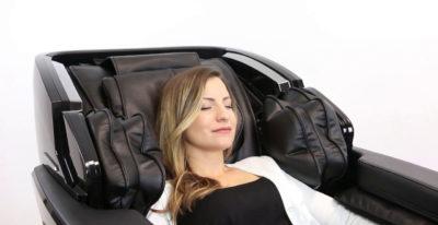 Fotoliile de masaj profesionale, de la Masatto – rasfatul masajelor de care putem avea parte oricand