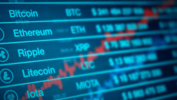 De ce Litecoin urmareste Bitcoin indeaproape?