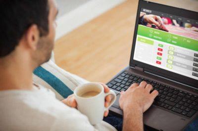Despre bonusul de bun venit si aspectele importante ale pariurilor sportive