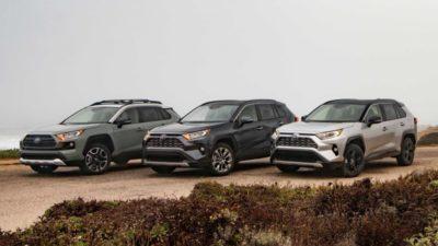 Istoria companiei Toyota si modul in care aceasta a obtinut suprematia pe piata