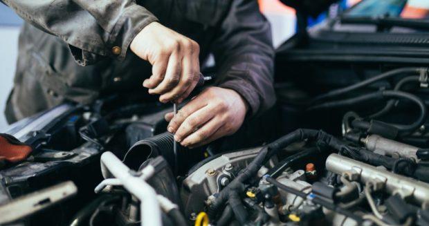 Piese auto pentru modelele de top ale industriei