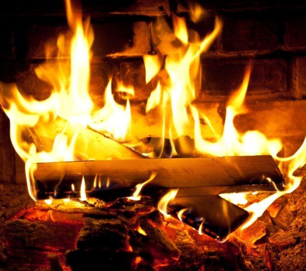 Totul despre lemnele de foc pentru centrala