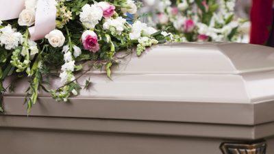 Afla ce firma iti ofera servicii funerare non-stop!