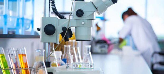 Precisa – mereu acolo unde este nevoie de aparatura de laborator performanta!