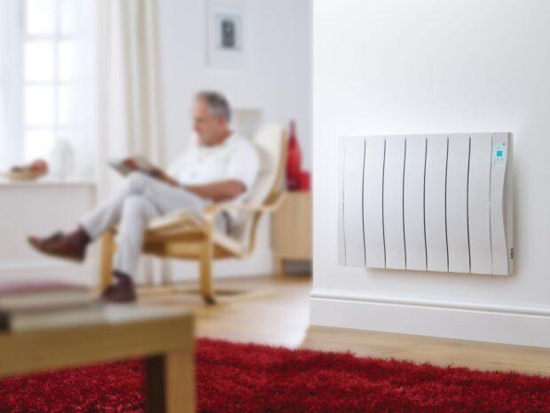 De ce sa optezi din start pentru o centrala termica pe gaz – iata avantajele tale