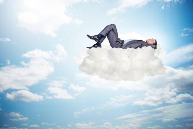 Beneficiarii cloud-ului