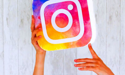 Despre Instagram, genii şi show-urile păcătoase