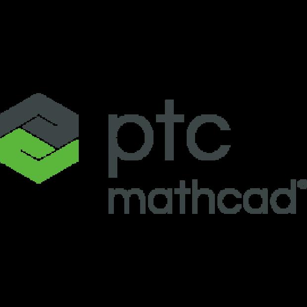 Matematică virtuală pentru ştiinţă şi tehnică